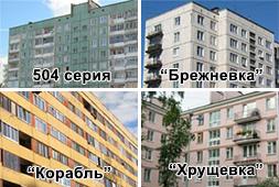 Интернет магазин стандартных окон и шкафов. окна, балконные .